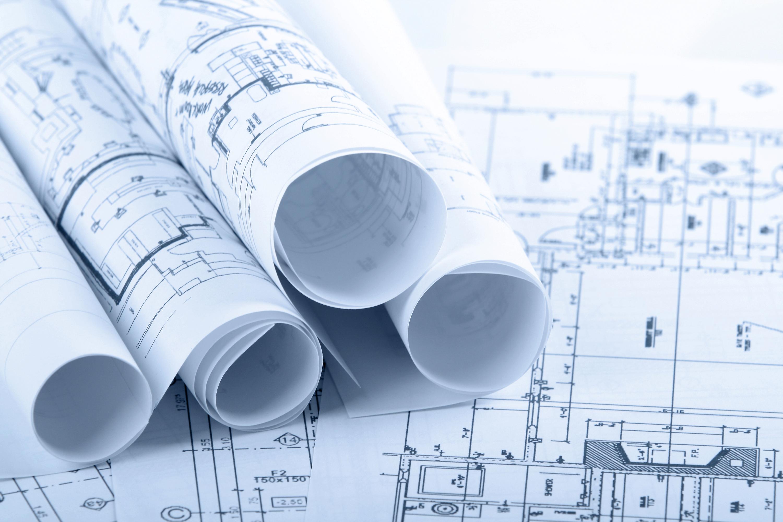 Services Clarksburg Blueprint Company